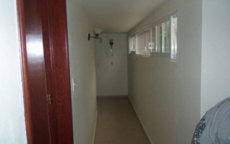 Foto de casa en venta en, gabriel tepepa, cuautla, morelos, 1079755 no 22