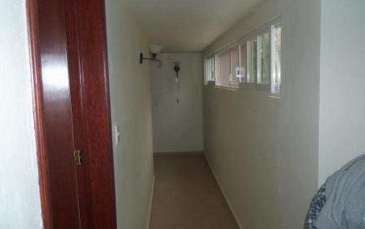 Foto de casa en venta en  , gabriel tepepa, cuautla, morelos, 1079755 No. 22