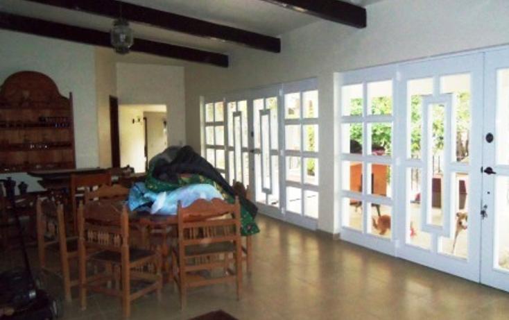 Foto de casa en venta en  , gabriel tepepa, cuautla, morelos, 1079755 No. 23
