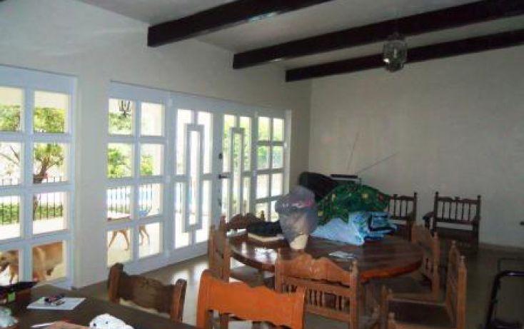 Foto de casa en venta en, gabriel tepepa, cuautla, morelos, 1079755 no 24