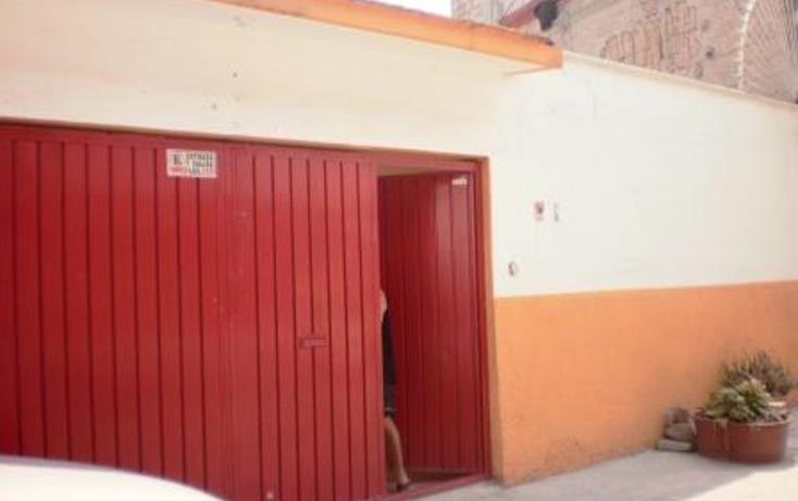 Foto de casa en venta en  , gabriel tepepa, cuautla, morelos, 1080307 No. 01