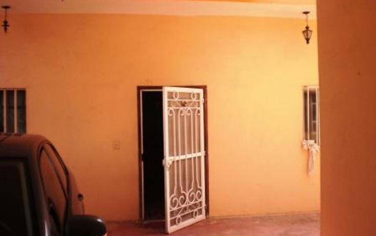 Foto de casa en venta en  , gabriel tepepa, cuautla, morelos, 1080307 No. 02