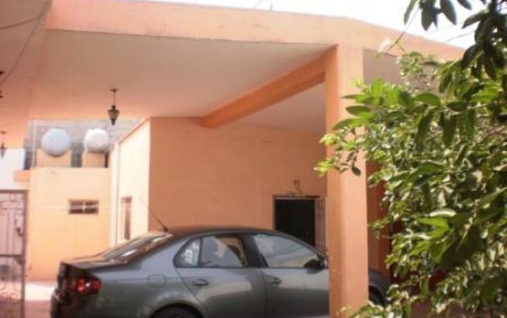 Foto de casa en venta en  , gabriel tepepa, cuautla, morelos, 1080307 No. 03