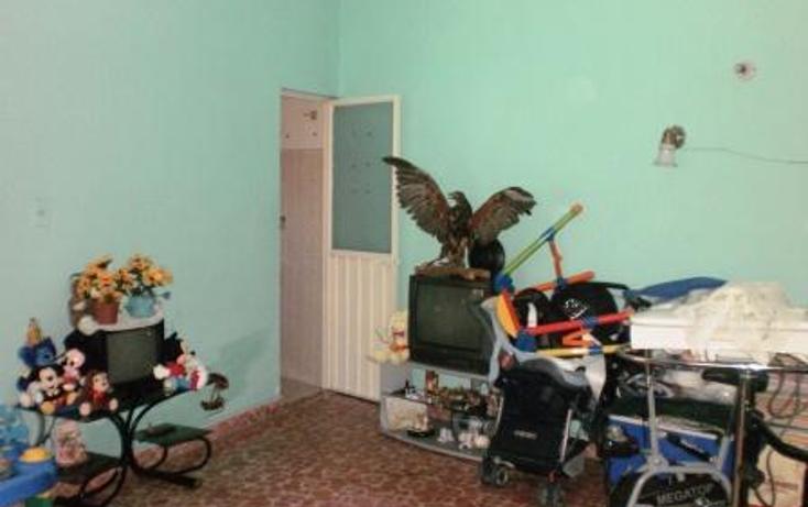 Foto de casa en venta en  , gabriel tepepa, cuautla, morelos, 1080307 No. 04