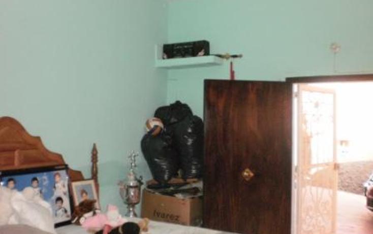 Foto de casa en venta en  , gabriel tepepa, cuautla, morelos, 1080307 No. 05