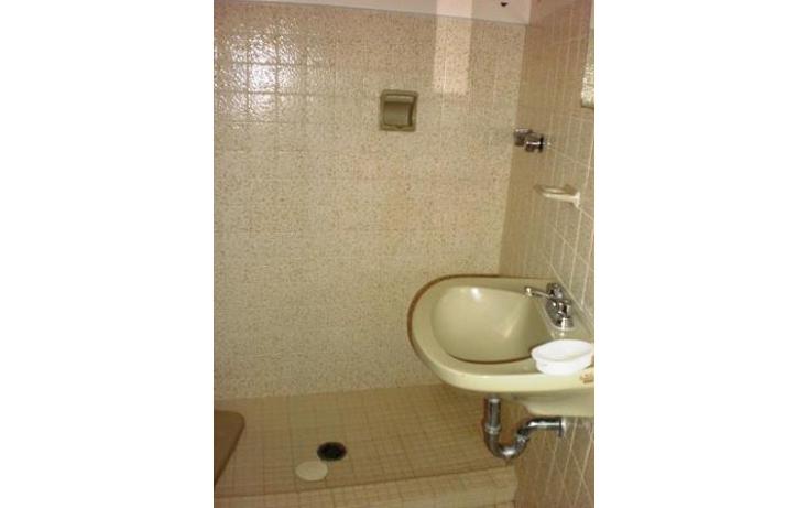 Foto de casa en venta en  , gabriel tepepa, cuautla, morelos, 1080307 No. 06