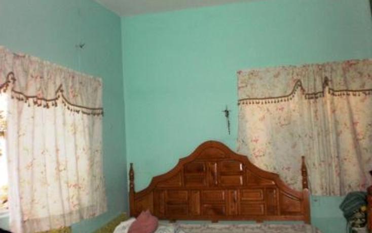 Foto de casa en venta en  , gabriel tepepa, cuautla, morelos, 1080307 No. 08