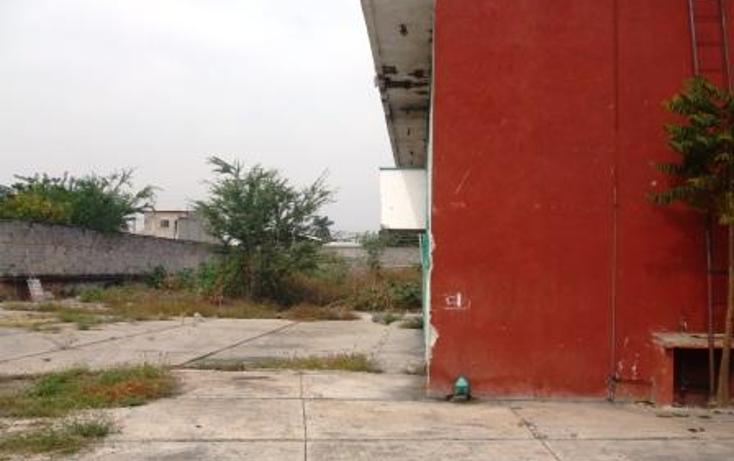 Foto de terreno comercial en venta en  , gabriel tepepa, cuautla, morelos, 1080385 No. 10