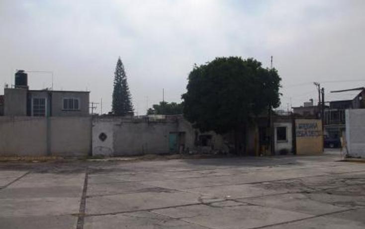 Foto de terreno comercial en venta en  , gabriel tepepa, cuautla, morelos, 1080385 No. 13