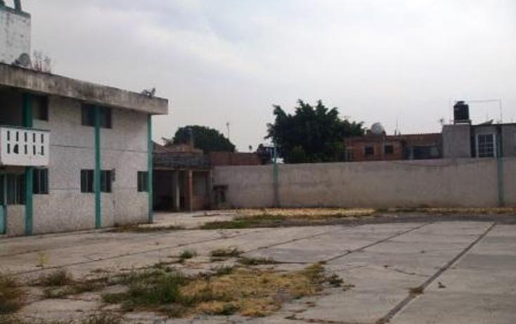 Foto de terreno comercial en venta en  , gabriel tepepa, cuautla, morelos, 1080385 No. 14