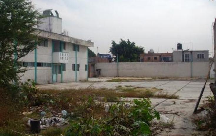 Foto de terreno comercial en venta en  , gabriel tepepa, cuautla, morelos, 1080385 No. 17