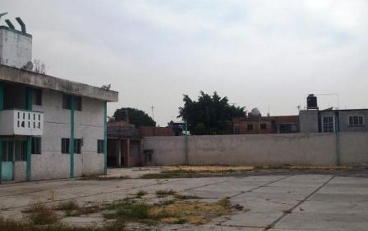 Foto de terreno comercial en venta en  , gabriel tepepa, cuautla, morelos, 1080385 No. 18