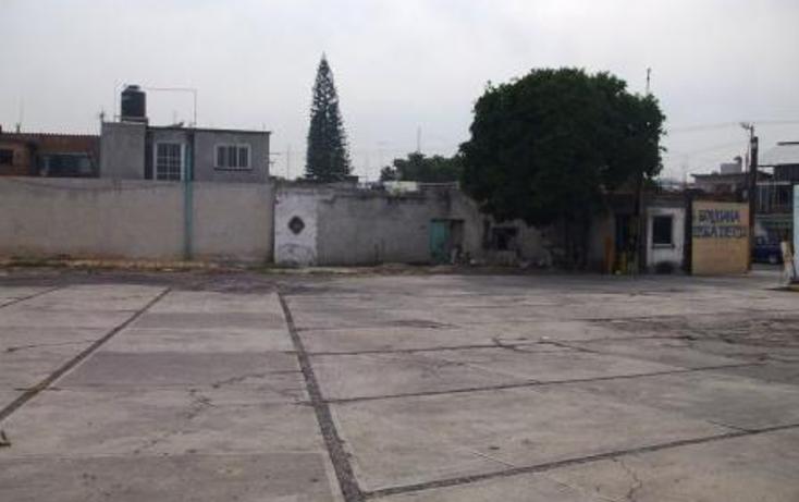 Foto de terreno comercial en venta en  , gabriel tepepa, cuautla, morelos, 1080385 No. 19