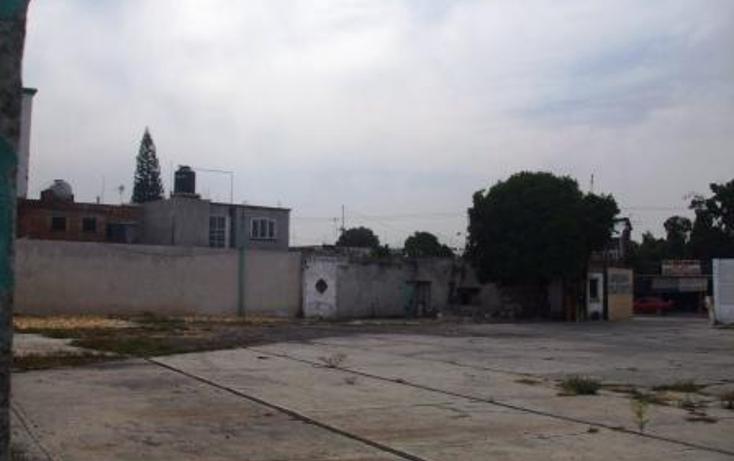 Foto de terreno comercial en venta en  , gabriel tepepa, cuautla, morelos, 1080385 No. 20