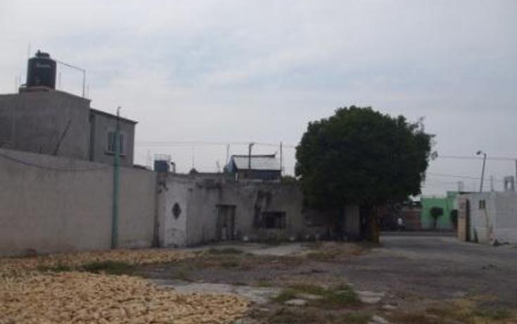 Foto de terreno comercial en venta en  , gabriel tepepa, cuautla, morelos, 1080385 No. 21