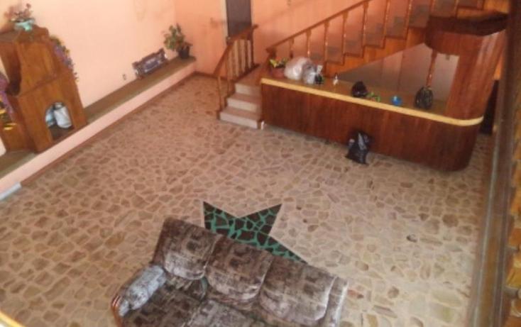 Foto de casa en venta en  , gabriel tepepa, cuautla, morelos, 1315415 No. 02