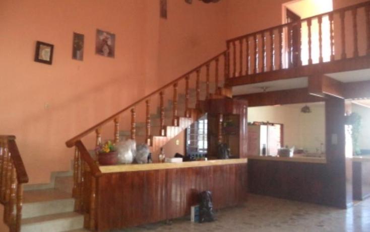 Foto de casa en venta en  , gabriel tepepa, cuautla, morelos, 1315415 No. 03
