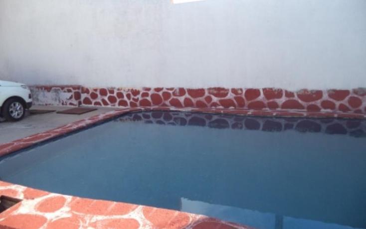 Foto de casa en venta en  , gabriel tepepa, cuautla, morelos, 1315415 No. 04