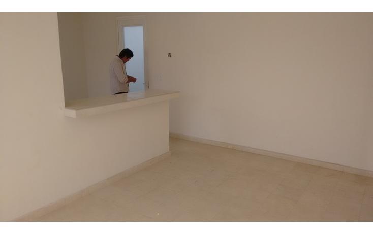 Foto de casa en venta en  , gabriel tepepa, cuautla, morelos, 1380823 No. 04
