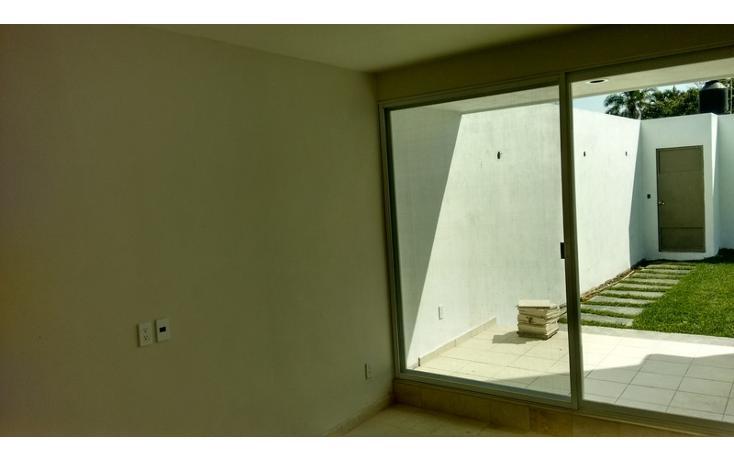 Foto de casa en venta en  , gabriel tepepa, cuautla, morelos, 1380823 No. 05