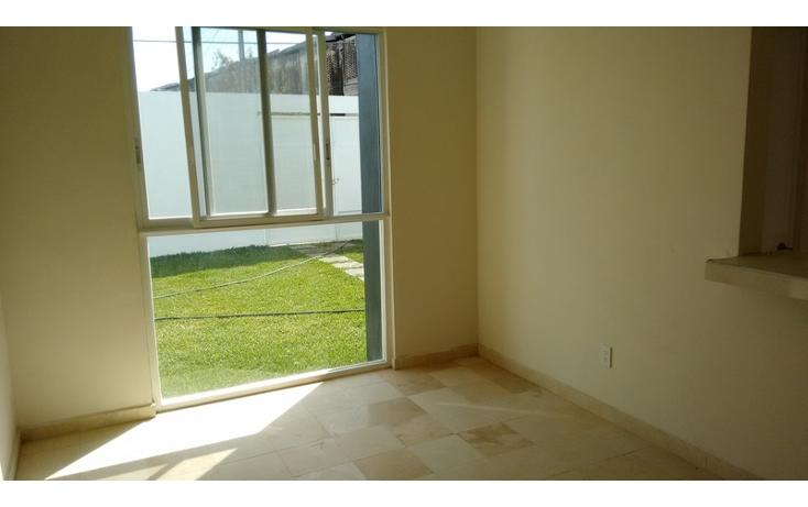 Foto de casa en venta en  , gabriel tepepa, cuautla, morelos, 1380823 No. 06