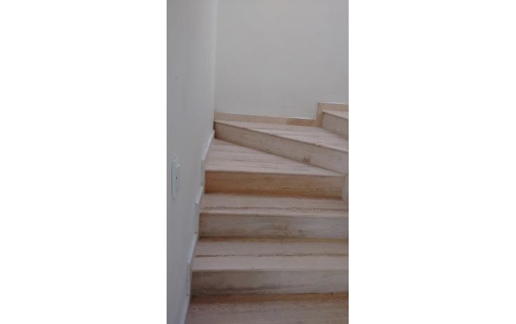 Foto de casa en venta en  , gabriel tepepa, cuautla, morelos, 1380823 No. 07