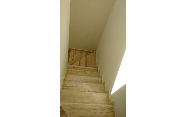 Foto de casa en venta en  , gabriel tepepa, cuautla, morelos, 1380823 No. 08