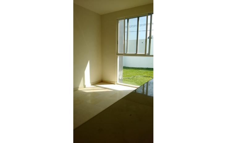 Foto de casa en venta en  , gabriel tepepa, cuautla, morelos, 1380823 No. 09