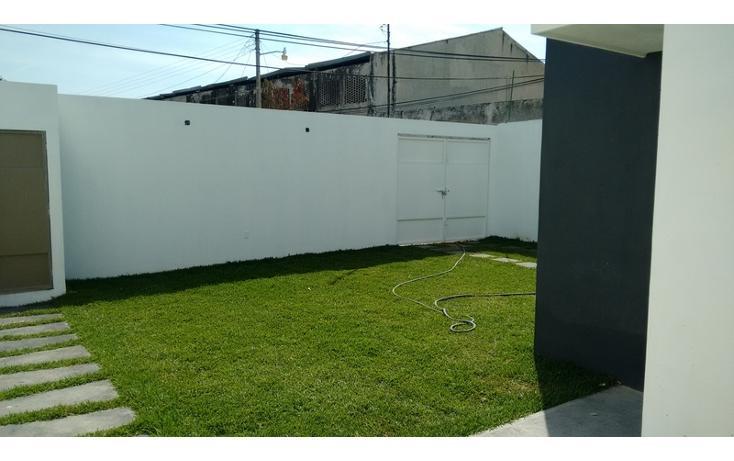 Foto de casa en venta en  , gabriel tepepa, cuautla, morelos, 1380823 No. 11