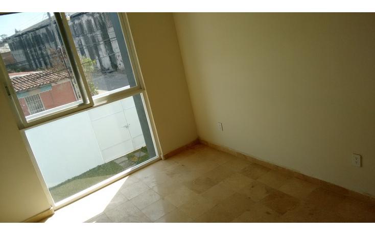 Foto de casa en venta en  , gabriel tepepa, cuautla, morelos, 1380823 No. 12