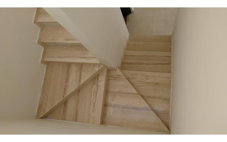 Foto de casa en venta en  , gabriel tepepa, cuautla, morelos, 1380823 No. 14