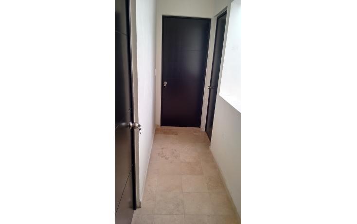 Foto de casa en venta en  , gabriel tepepa, cuautla, morelos, 1380823 No. 17