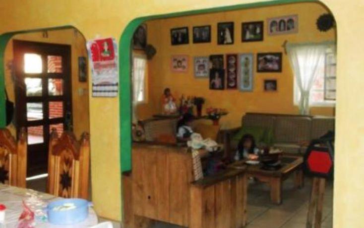 Foto de casa en venta en, gabriel tepepa, cuautla, morelos, 1471653 no 04