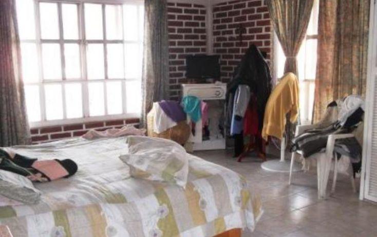 Foto de casa en venta en, gabriel tepepa, cuautla, morelos, 1471653 no 06