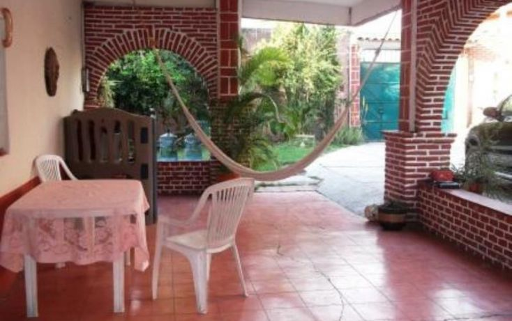 Foto de casa en venta en, gabriel tepepa, cuautla, morelos, 1471653 no 07