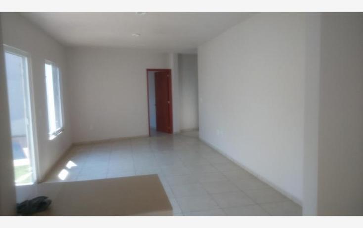 Foto de casa en venta en  , gabriel tepepa, cuautla, morelos, 1534678 No. 03