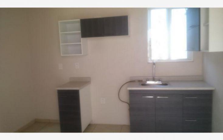 Foto de casa en venta en, gabriel tepepa, cuautla, morelos, 1534678 no 04