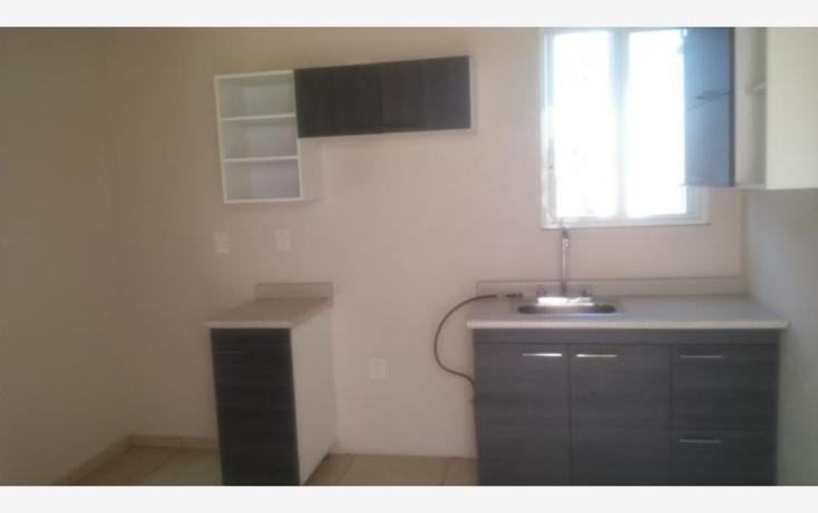 Foto de casa en venta en  , gabriel tepepa, cuautla, morelos, 1534678 No. 04