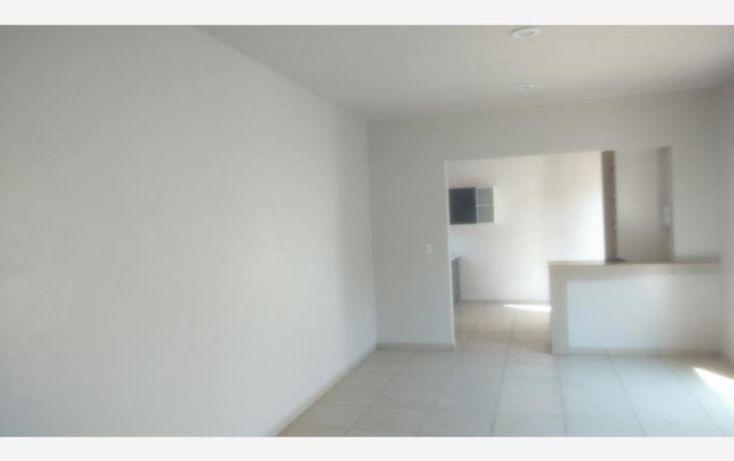 Foto de casa en venta en, gabriel tepepa, cuautla, morelos, 1534678 no 05