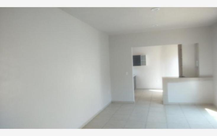Foto de casa en venta en  , gabriel tepepa, cuautla, morelos, 1534678 No. 05