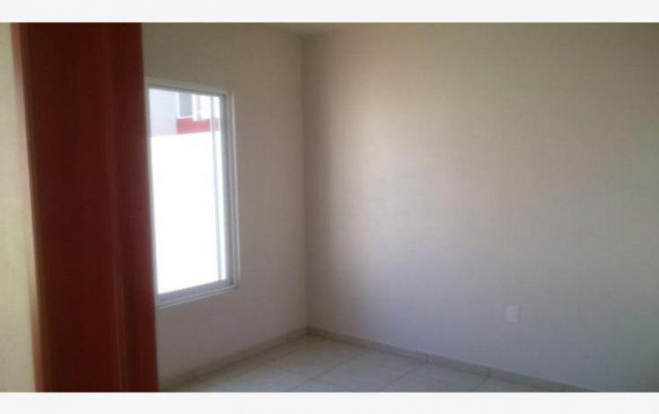Foto de casa en venta en, gabriel tepepa, cuautla, morelos, 1534678 no 06