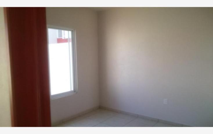 Foto de casa en venta en  , gabriel tepepa, cuautla, morelos, 1534678 No. 06