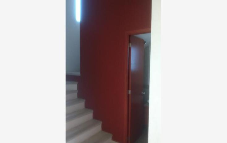 Foto de casa en venta en  , gabriel tepepa, cuautla, morelos, 1534678 No. 07