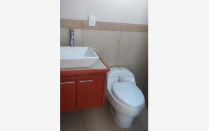 Foto de casa en venta en  , gabriel tepepa, cuautla, morelos, 1534678 No. 08