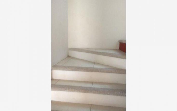 Foto de casa en venta en, gabriel tepepa, cuautla, morelos, 1534678 no 09