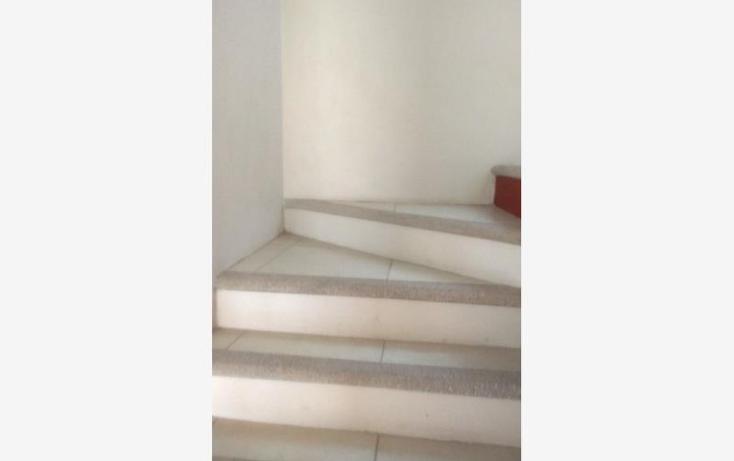 Foto de casa en venta en  , gabriel tepepa, cuautla, morelos, 1534678 No. 09