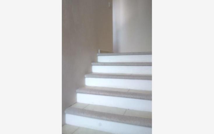 Foto de casa en venta en  , gabriel tepepa, cuautla, morelos, 1534678 No. 10