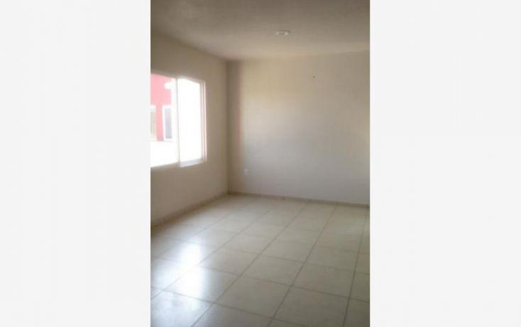 Foto de casa en venta en, gabriel tepepa, cuautla, morelos, 1534678 no 11