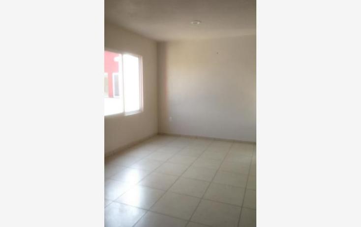 Foto de casa en venta en  , gabriel tepepa, cuautla, morelos, 1534678 No. 11