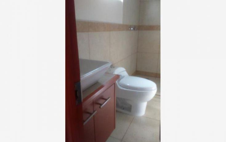Foto de casa en venta en, gabriel tepepa, cuautla, morelos, 1534678 no 12